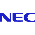 NEC Ink and Toner