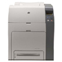 HP Color LaserJet 4700 Toner