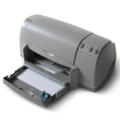 HP DeskJet 930c Ink Cartridges