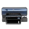 HP DeskJet 6980d Ink Cartridges