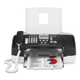 HP OfficeJet J3600 Ink Cartridges