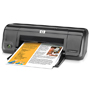 HP DeskJet D2680 Ink Cartridges