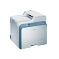 CLP-650N Toner Cartridges