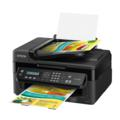 WorkForce WF-2530 All-in-One Ink
