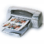 HP DeskJet 1200cps Ink Cartridges
