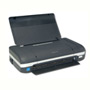 HP DeskJet Portable Ink Cartridges