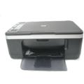 HP DeskJet F4140 Ink Cartridges