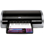 HP DeskJet 5655 Ink Cartridges