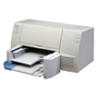 HP DeskWriter 600 Ink Cartridges