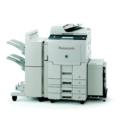 Panasonic DP-8045 Toner