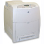 Color LaserJet 4600dn Toner