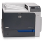 HP Color LaserJet CP4525dn Toner