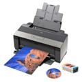 Stylus Photo R1900 Printer Ink
