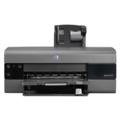 HP DeskJet 6520xi Ink Cartridges
