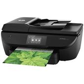 OfficeJet 5743 e-All-in-One