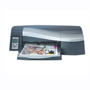 HP DesignJet 30n Ink Cartridges