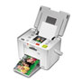 PictureMate PM 200 Printer Ink
