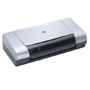 HP DeskJet 450cbi Ink Cartridges