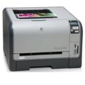 Color LaserJet CP1510 Toner