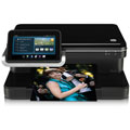 PhotoSmart eStation C510a All-in-One Ink