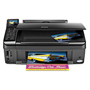 Stylus NX510 Printer Ink