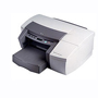 Business InkJet 2200 Ink