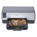 HP DeskJet 6540 Ink Cartridges