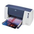 HP DeskJet 3816 Ink Cartridges