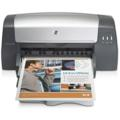 HP DeskJet 1280 Ink Cartridges