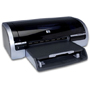 HP DeskJet 5650w Ink Cartridges