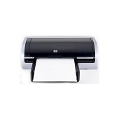 HP DeskJet 5600 Ink Cartridges