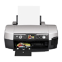 Multifunction R340 Printer Ink