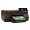 OfficeJet Pro 251dw Ink