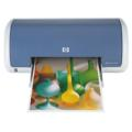 HP DeskJet 3325 Ink Cartridges
