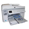 HP PhotoSmart Premium Fax All in One Ink Cartridges