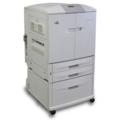 Color LaserJet 9500n Toner