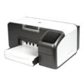 Business InkJet 1200d Ink