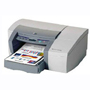 Business InkJet 2000cn Ink