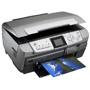 Multifunction RX700 Printer Ink