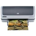 HP DeskJet 3647 Ink Cartridges