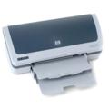 HP DeskJet 3620v Ink Cartridges