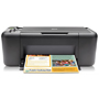 HP DeskJet F4400 Ink Cartridges