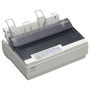 Epson LQ200 Toner Cartridge