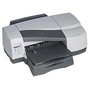 Business InkJet 2600dn Ink