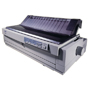 Epson LQ2080 Toner Cartridge
