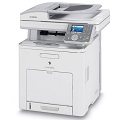 ImageRunner C1022 Laser Cartridges