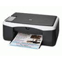 HP DeskJet F2140 Ink Cartridges