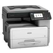 Ricoh MP 301SP Toner