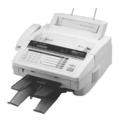 MFC-6550MC Toner