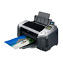 Multifunction R325 Printer Ink